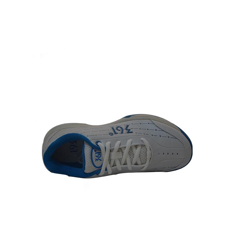 Кроссовки для тенниса 361