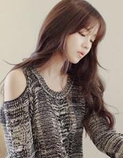 韩国代购甜美女生美衣