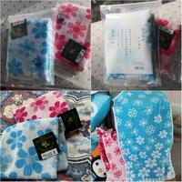 【超值秒】纯棉毛巾四条装券后19.9元包邮